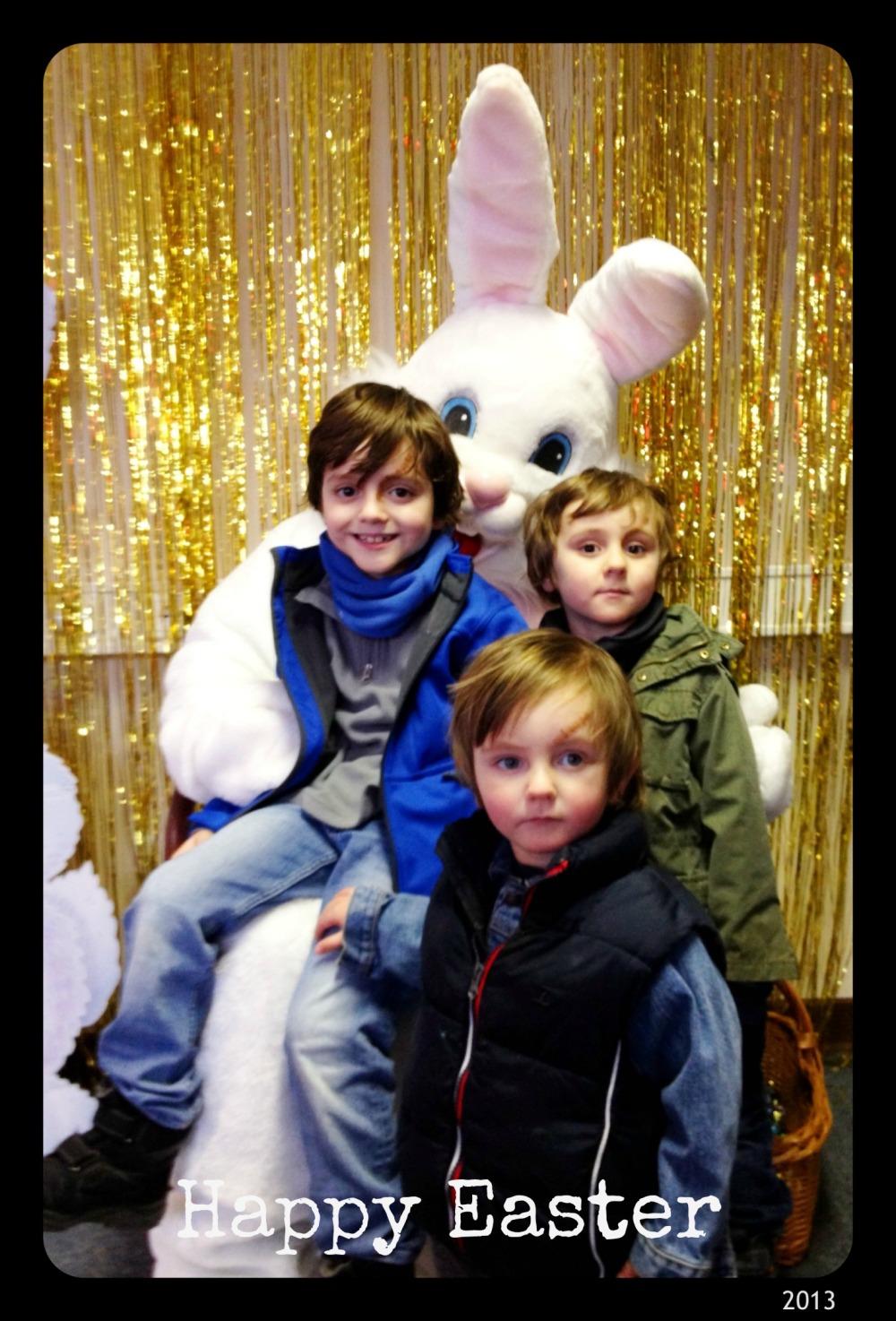 Easter2013