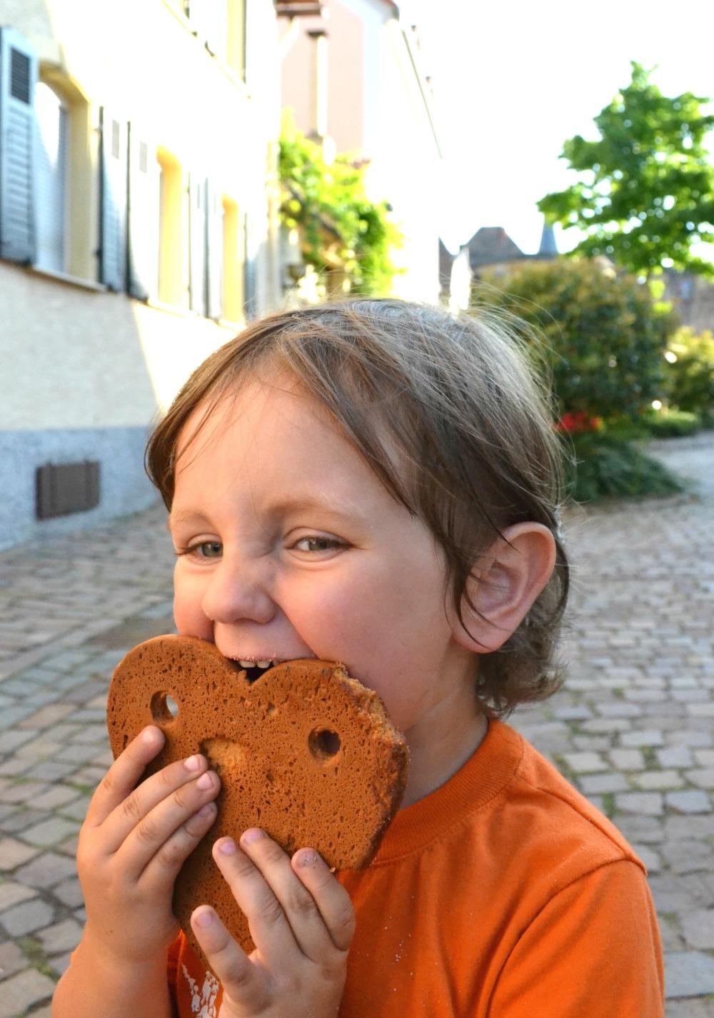 ariheartcookie