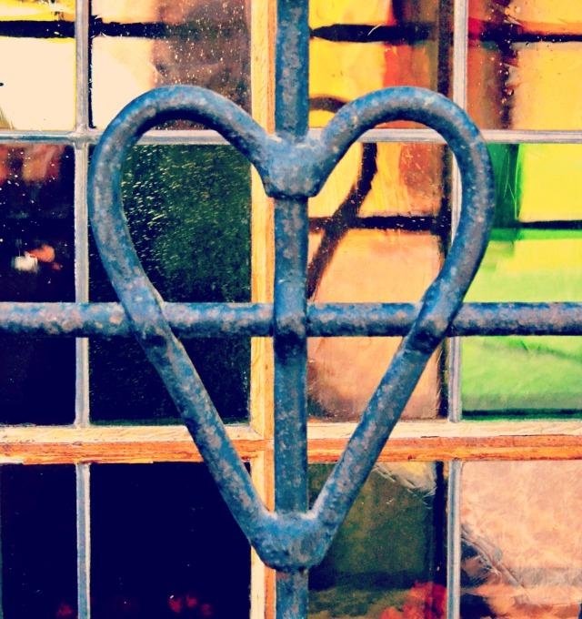 heartdoorcolmar1