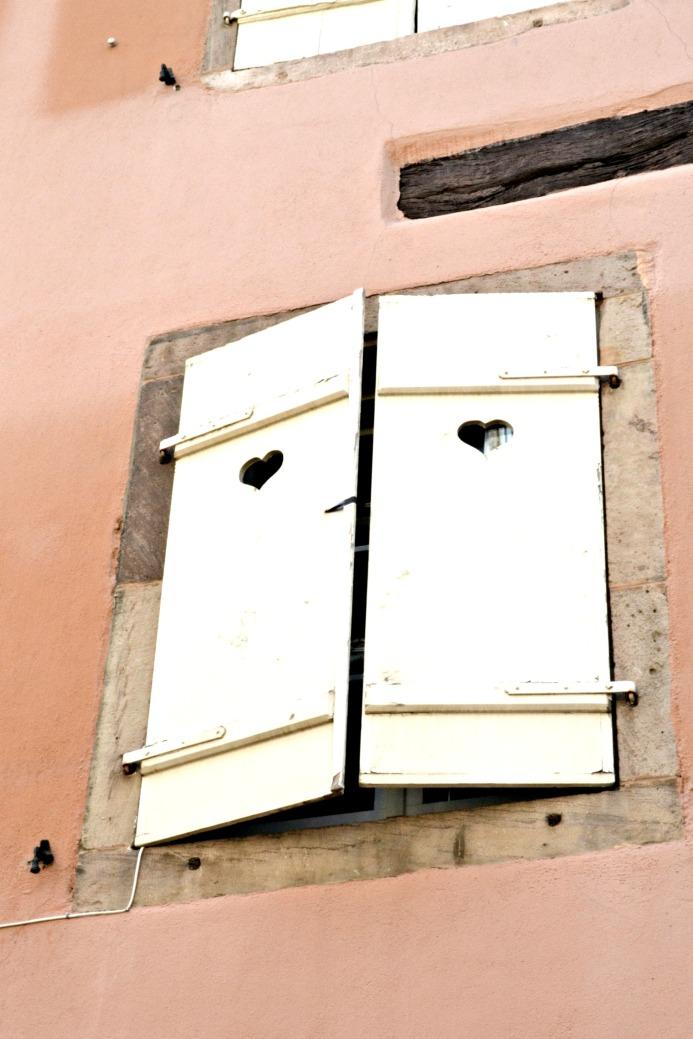 shutterscolmar