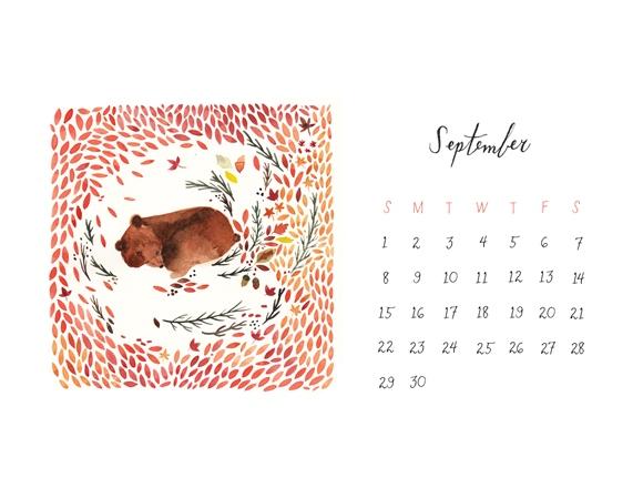 september-calendar2