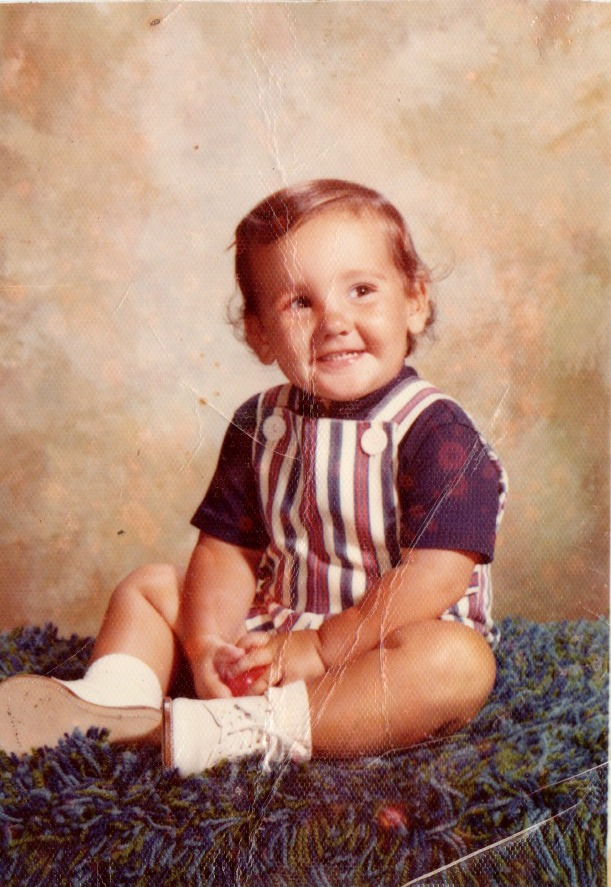 papa toddler pic1