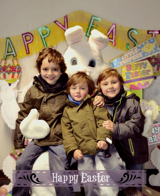 easterpic2014text