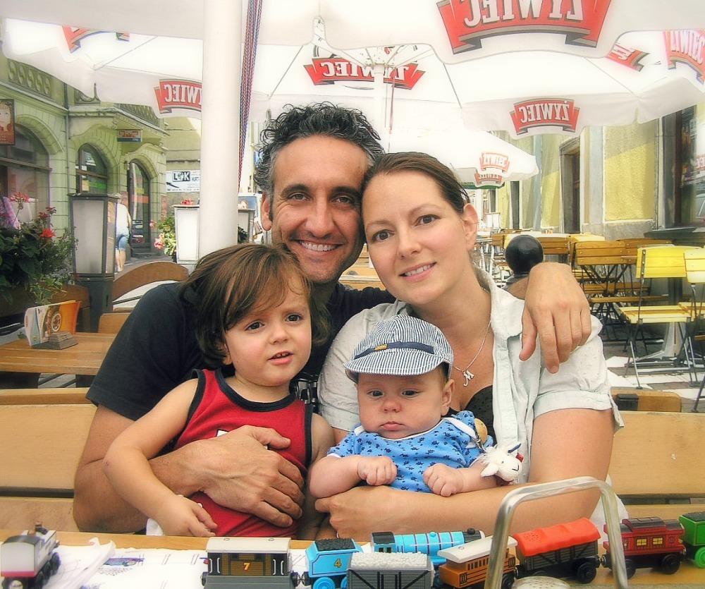 familyphotoaug2008poland