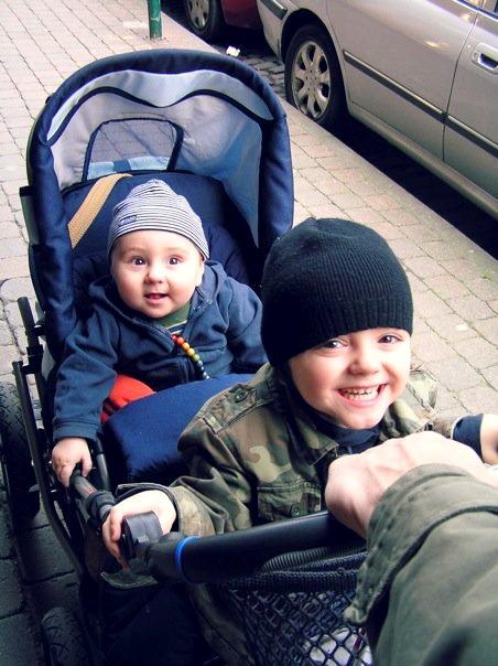 kinderwagencruisingmar2009