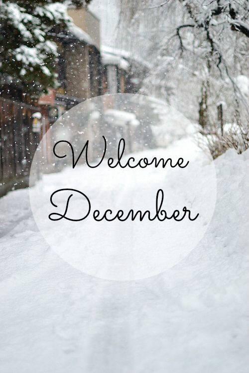 welcome-december-2