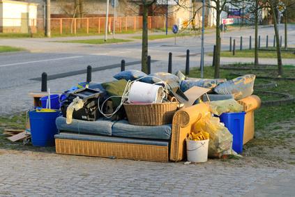 Müllentsorgung {image source :: https://www.sita-shop.de/sperrmuell-entsorgen}